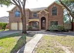 Foreclosed Home in Houston 77095 SILVER RUSH DR - Property ID: 4280474189