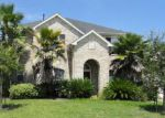 Foreclosed Home in Richmond 77407 BELFORD PARK LN - Property ID: 4280481647