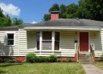 Foreclosed Home in Lufkin 75904 MORNINGSIDE DR - Property ID: 4280482518