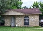 Foreclosed Home in Houston 77053 WICKVIEW LN - Property ID: 4280486455