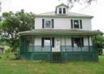 Foreclosed Home in Albright 26519 HUDSON MILL RD - Property ID: 4280530251