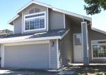 Foreclosed Home in Sacramento 95828 BUCKS HARBOR WAY - Property ID: 4280625291