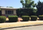 Foreclosed Home in Chula Vista 91910 H ST - Property ID: 4280626617