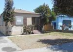 Foreclosed Home in Los Angeles 90059 GRAPE ST - Property ID: 4280634496