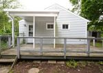Foreclosed Home in North Branford 6471 MILL RD - Property ID: 4280639757