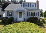 Foreclosed Home in East Hartford 06118 AVON DR - Property ID: 4280640179