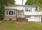 Foreclosed Home in Hamden 6517 CORBIN RD - Property ID: 4280647638