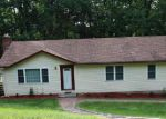 Foreclosed Home in Oxford 06478 SILVA TER - Property ID: 4280648964