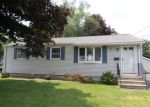 Foreclosed Home in Berlin 6037 OVERHILL DR - Property ID: 4280650257