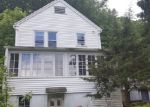 Foreclosed Home in Plymouth 6782 LAKE PLYMOUTH BLVD - Property ID: 4280651578