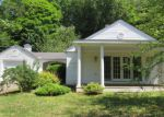 Foreclosed Home in Deep River 6417 LORDS LN - Property ID: 4280652904