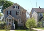 Foreclosed Home in West Haven 06516 MARION ST - Property ID: 4280658583