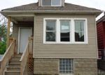 Foreclosed Home in Chicago 60636 W 71ST ST - Property ID: 4280761509