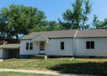 Foreclosed Home in Hesston 67062 E ACADEMY ST - Property ID: 4280813629