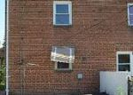 Foreclosed Home in Baltimore 21230 DEERING AVE - Property ID: 4280885902