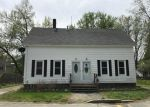 Foreclosed Home in Westbrook 04092 GRANT ST - Property ID: 4280897721