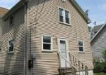 Foreclosed Home in Carleton 48117 HORAN ST - Property ID: 4280902533
