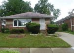 Foreclosed Home in Detroit 48235 MURRAY HILL ST - Property ID: 4280903410
