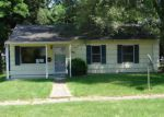 Foreclosed Home in Battle Creek 49037 BROADWAY BLVD - Property ID: 4280914808