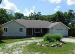 Foreclosed Home in Richmond 64085 HORN HILL RD - Property ID: 4280926628