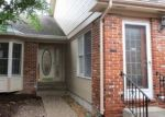 Foreclosed Home in Chesterfield 63017 VALLEY FORGE CT - Property ID: 4280937124