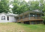 Foreclosed Home in Potosi 63664 ROGUE CREEK RD - Property ID: 4280944134
