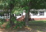 Foreclosed Home in Maysville 28555 WHITE OAK RIVER RD - Property ID: 4280985305