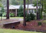 Foreclosed Home in Calabash 28467 MAPLEWOOD DR NW - Property ID: 4280989246