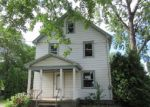 Foreclosed Home in Rochester 14616 MCCALL RD - Property ID: 4281059773