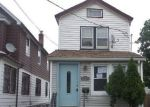 Foreclosed Home in South Ozone Park 11420 133RD ST - Property ID: 4281061518