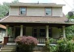 Foreclosed Home in Cleveland 44109 W 44TH ST - Property ID: 4281074212