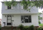 Foreclosed Home in Cleveland 44125 E 119TH ST - Property ID: 4281080348
