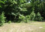Foreclosed Home in Gilmer 75645 MUNICIPAL DR - Property ID: 4281227509