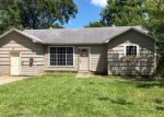 Foreclosed Home in Baytown 77520 PARKWAY ST - Property ID: 4281235839