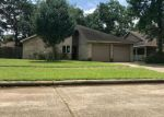 Foreclosed Home in Highlands 77562 BROMPTON CT - Property ID: 4281238455