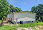 Foreclosed Home in Bean Station 37708 LISSA LN - Property ID: 4281328691