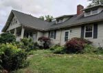 Foreclosed Home in Morristown 37813 JOE HALL RD - Property ID: 4281332623