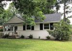 Foreclosed Home in Richmond 23294 PINE DELL AVE - Property ID: 4281368541