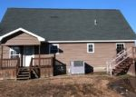 Foreclosed Home in Mayfield 42066 OLD DUKEDOM RD - Property ID: 4281391753