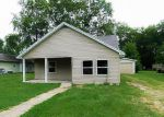Foreclosed Home in Marion 62959 1/2 N GARFIELD ST - Property ID: 4281393504