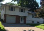 Foreclosed Home in Omaha 68127 S 83RD AVE - Property ID: 4281406648