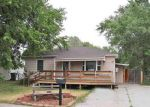 Foreclosed Home in Cheyenne 82001 CHERRY CT - Property ID: 4281411911