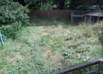 Foreclosed Home in Port Angeles 98362 JUAN DE FUCA WAY - Property ID: 4281467967