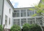 Foreclosed Home in Madison 22727 COURT SQ - Property ID: 4281474529