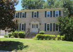 Foreclosed Home in Dumfries 22025 VISTA DR - Property ID: 4281489416