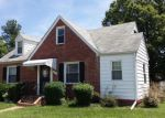 Foreclosed Home in Richmond 23224 E ROANOKE ST - Property ID: 4281493806