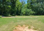 Foreclosed Home in Atlanta 75551 W ALLDAY ST - Property ID: 4281559944