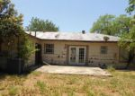 Foreclosed Home in San Antonio 78216 AUDREY ALENE DR - Property ID: 4281572186