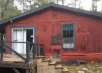 Foreclosed Home in La Grange 78945 MOCCASIN TRL - Property ID: 4281580517