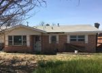 Foreclosed Home in Friona 79035 VIRGINIA AVE - Property ID: 4281586656
